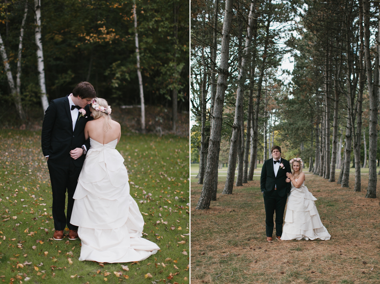 Outdoor Michigan Wedding Photographer Mae Stier-010.jpg
