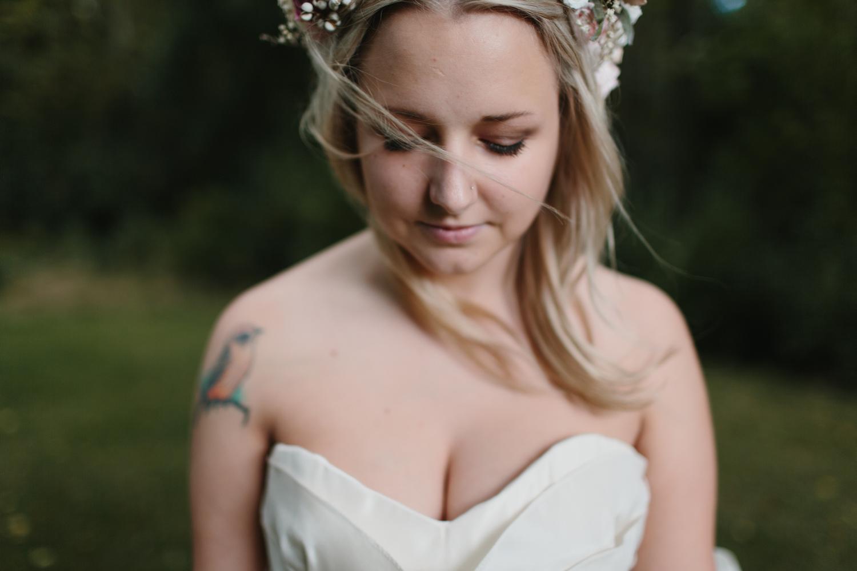 Outdoor Michigan Wedding Photographer Mae Stier-014.jpg
