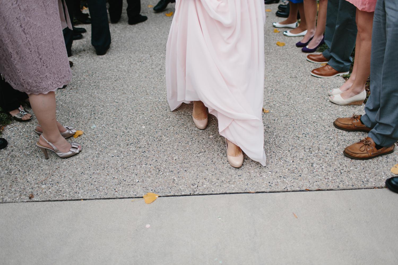 Outdoor Michigan Wedding Photographer Mae Stier-020.jpg
