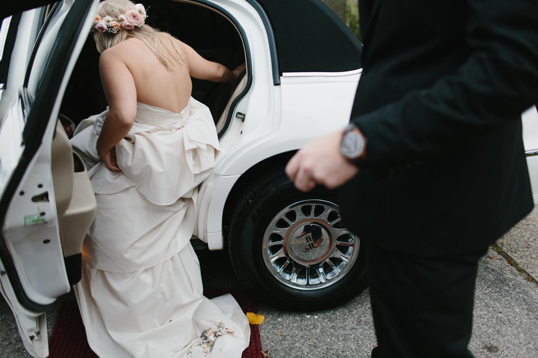 Outdoor Michigan Wedding Photographer Mae Stier-023.jpg