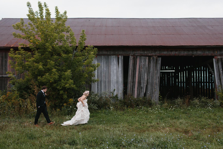 Outdoor Michigan Wedding Photographer Mae Stier-049.jpg