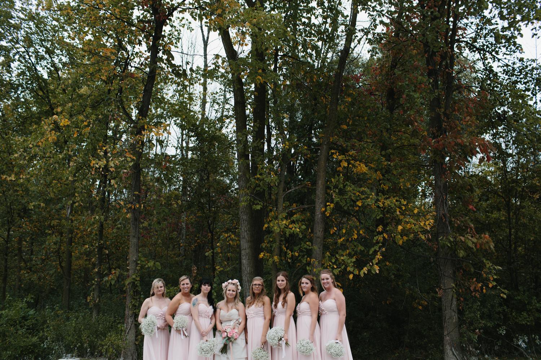 Outdoor Michigan Wedding Photographer Mae Stier-050.jpg
