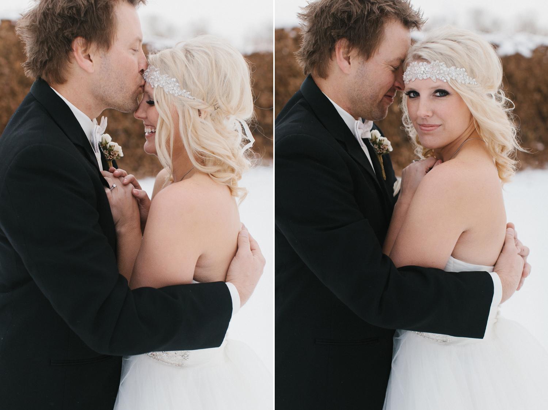 Salt Lake City Wedding Photographer Mae Stier-001.jpg