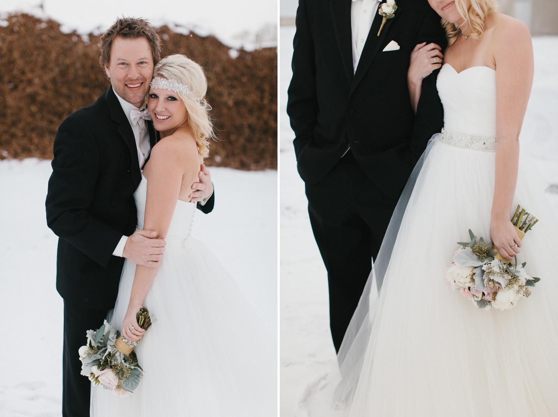 Salt Lake City Wedding Photographer Mae Stier-007.jpg