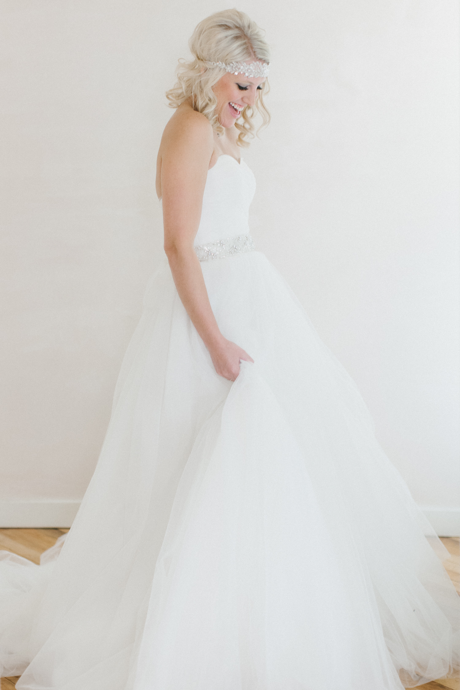 Salt Lake City Wedding Photographer Mae Stier-014.jpg