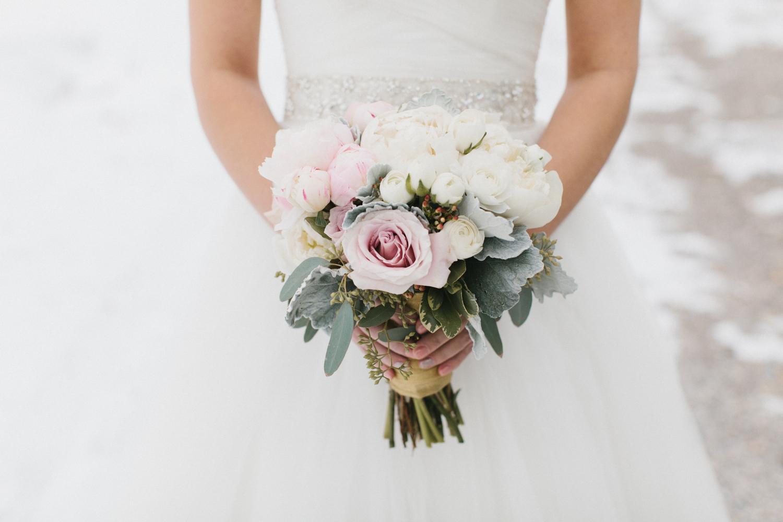 Salt Lake City Wedding Photographer Mae Stier-023.jpg