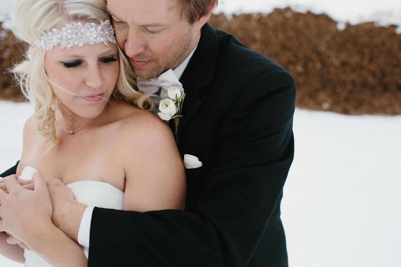 Salt Lake City Wedding Photographer Mae Stier-024.jpg