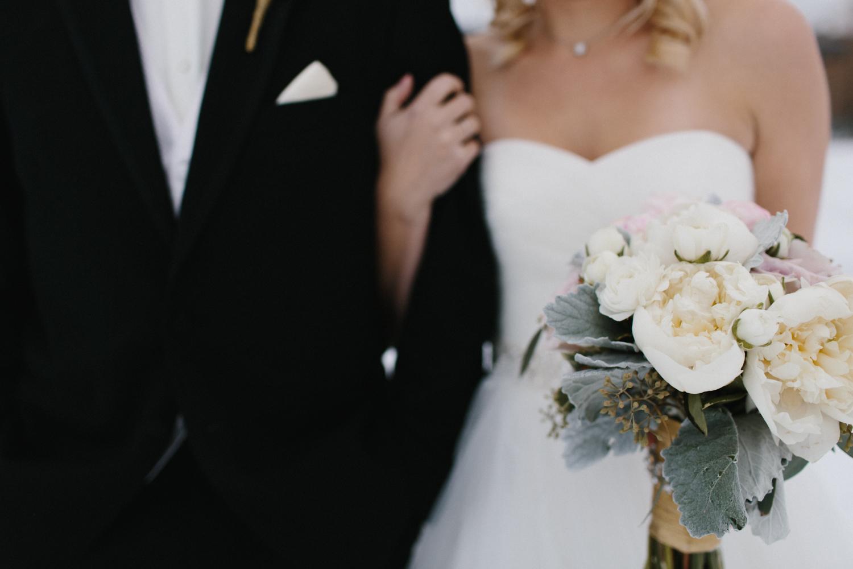 Salt Lake City Wedding Photographer Mae Stier-027.jpg