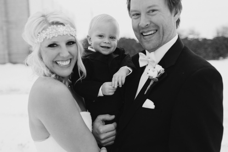 Salt Lake City Wedding Photographer Mae Stier-029.jpg