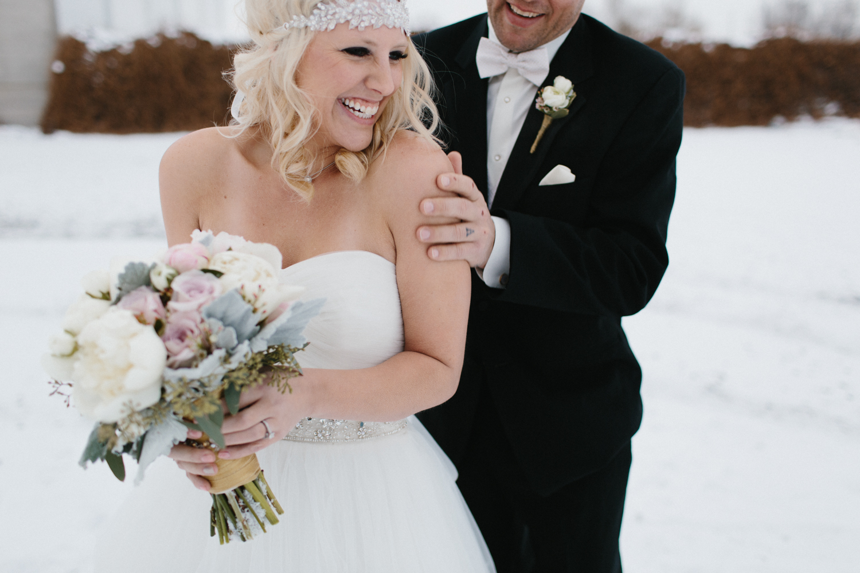 Salt Lake City Wedding Photographer Mae Stier-028.jpg