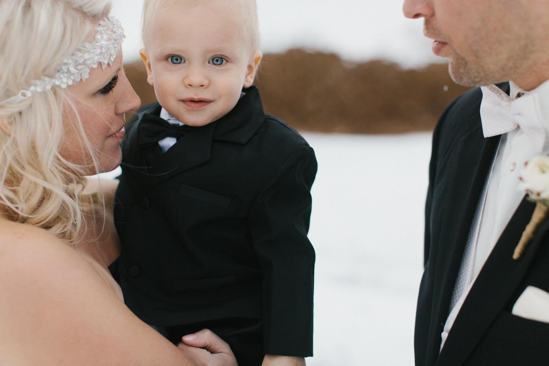 Salt Lake City Wedding Photographer Mae Stier-031.jpg