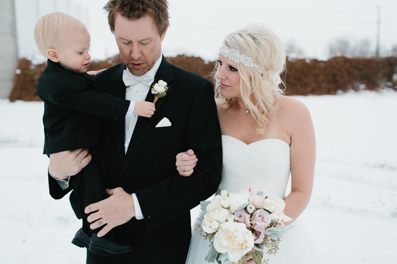 Salt Lake City Wedding Photographer Mae Stier-032.jpg