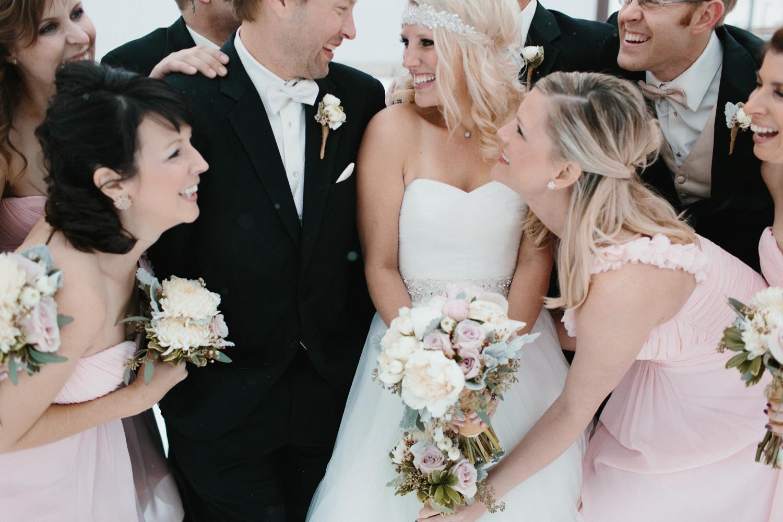 Salt Lake City Wedding Photographer Mae Stier-033.jpg