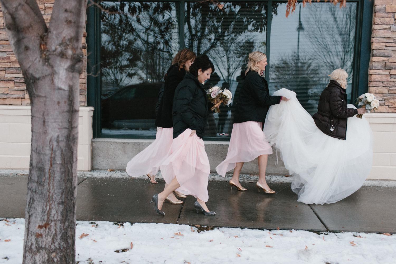 Salt Lake City Wedding Photographer Mae Stier-034.jpg