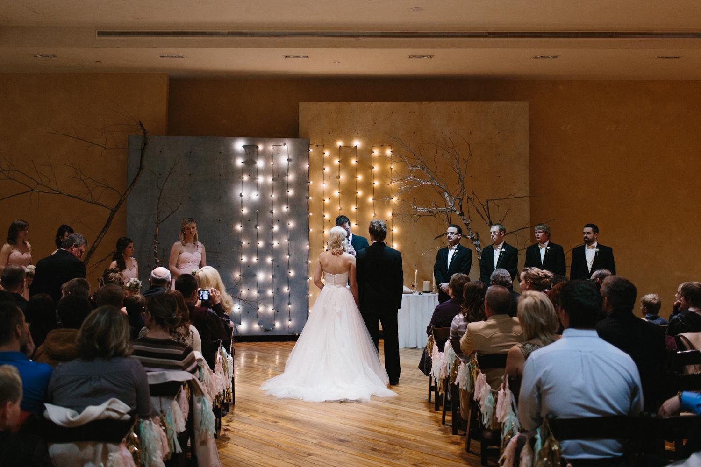 Salt Lake City Wedding Photographer Mae Stier-035.jpg