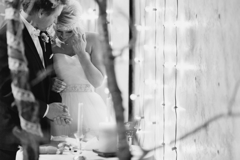 Salt Lake City Wedding Photographer Mae Stier-036.jpg