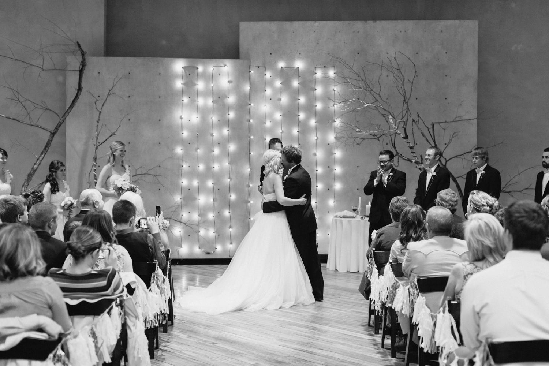 Salt Lake City Wedding Photographer Mae Stier-038.jpg