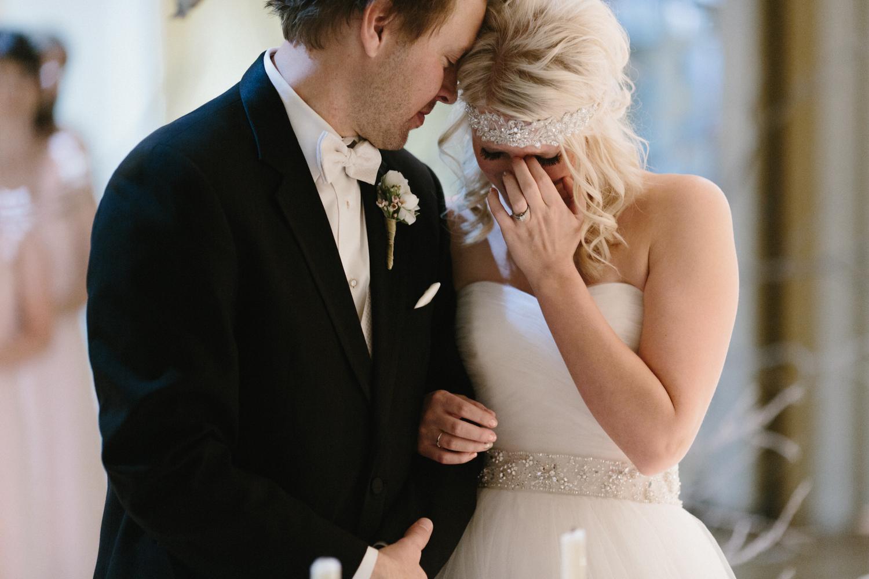 Salt Lake City Wedding Photographer Mae Stier-037.jpg