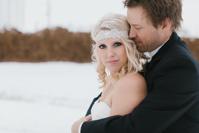 Salt Lake City Wedding Photographer Mae Stier-039.jpg