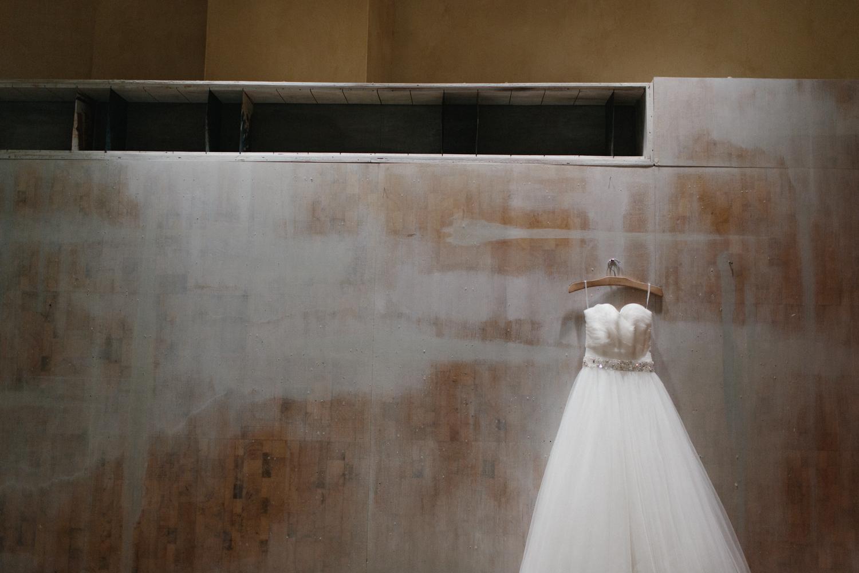Salt Lake City Wedding Photographer Mae Stier-040.jpg