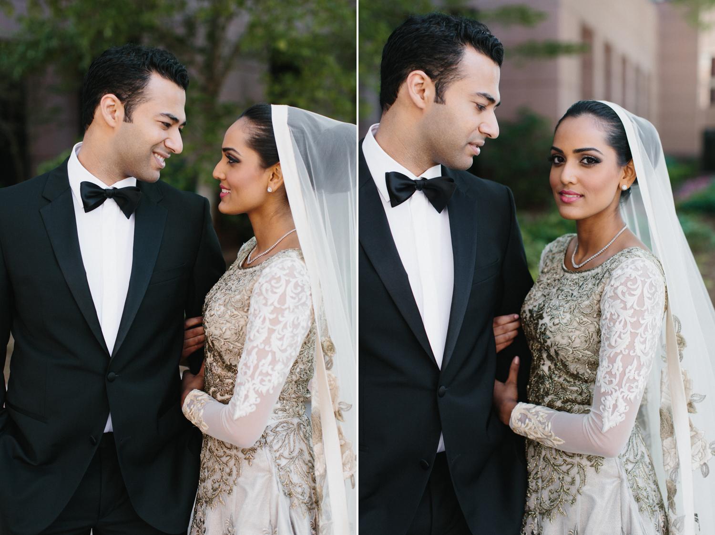 Detroit Pakistani Wedding Photographer -009.jpg