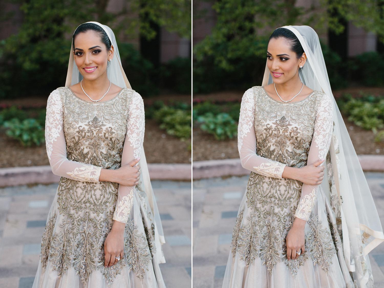 Detroit Pakistani Wedding Photographer -002.jpg