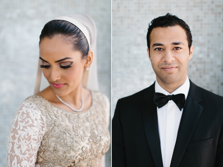 Detroit Pakistani Wedding Photographer -020.jpg