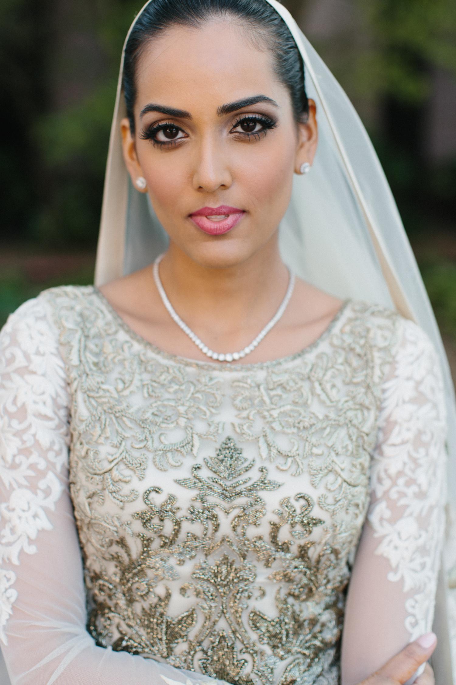 Detroit Pakistani Wedding Photographer -025.jpg