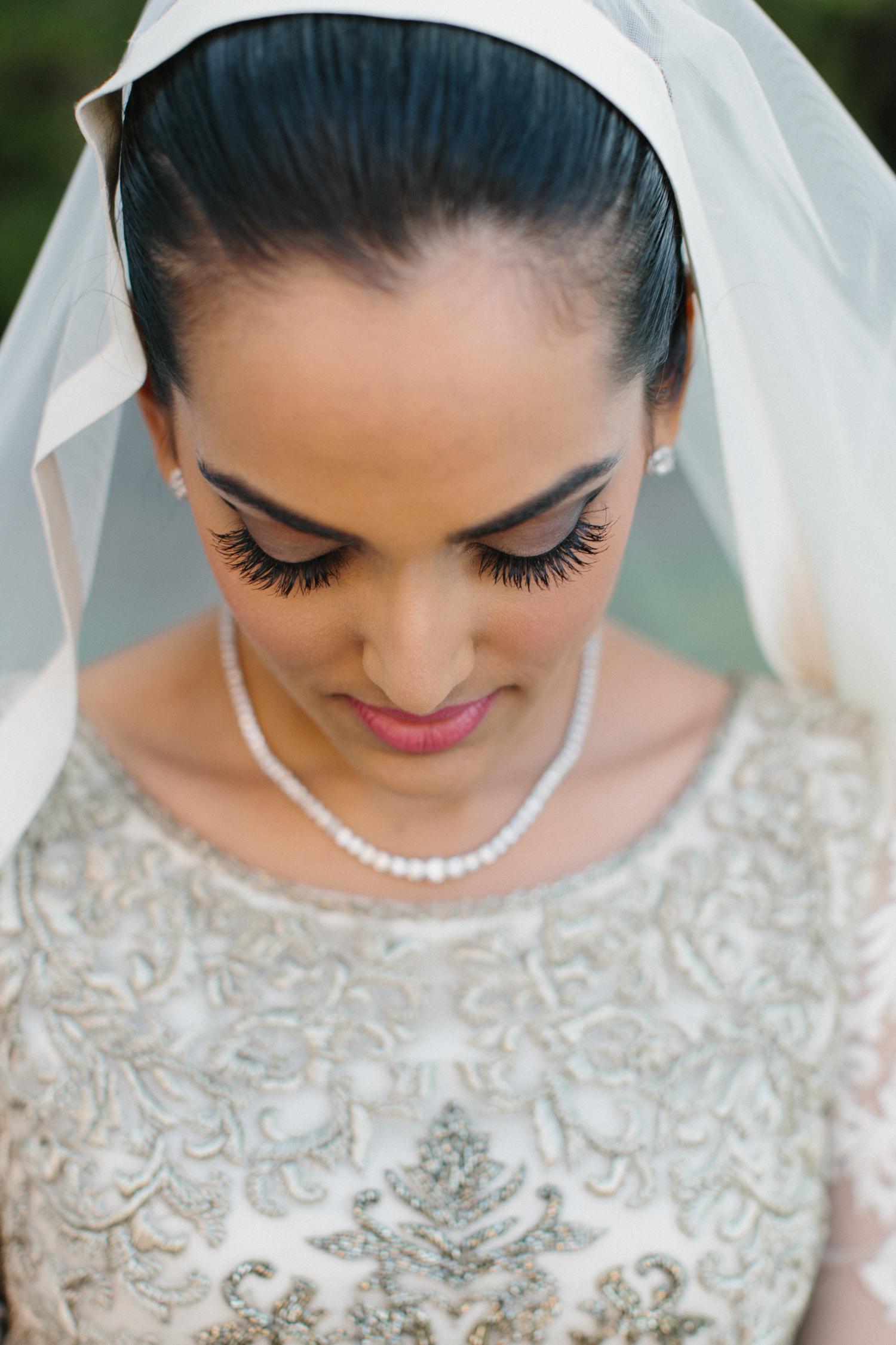 Detroit Pakistani Wedding Photographer -026.jpg