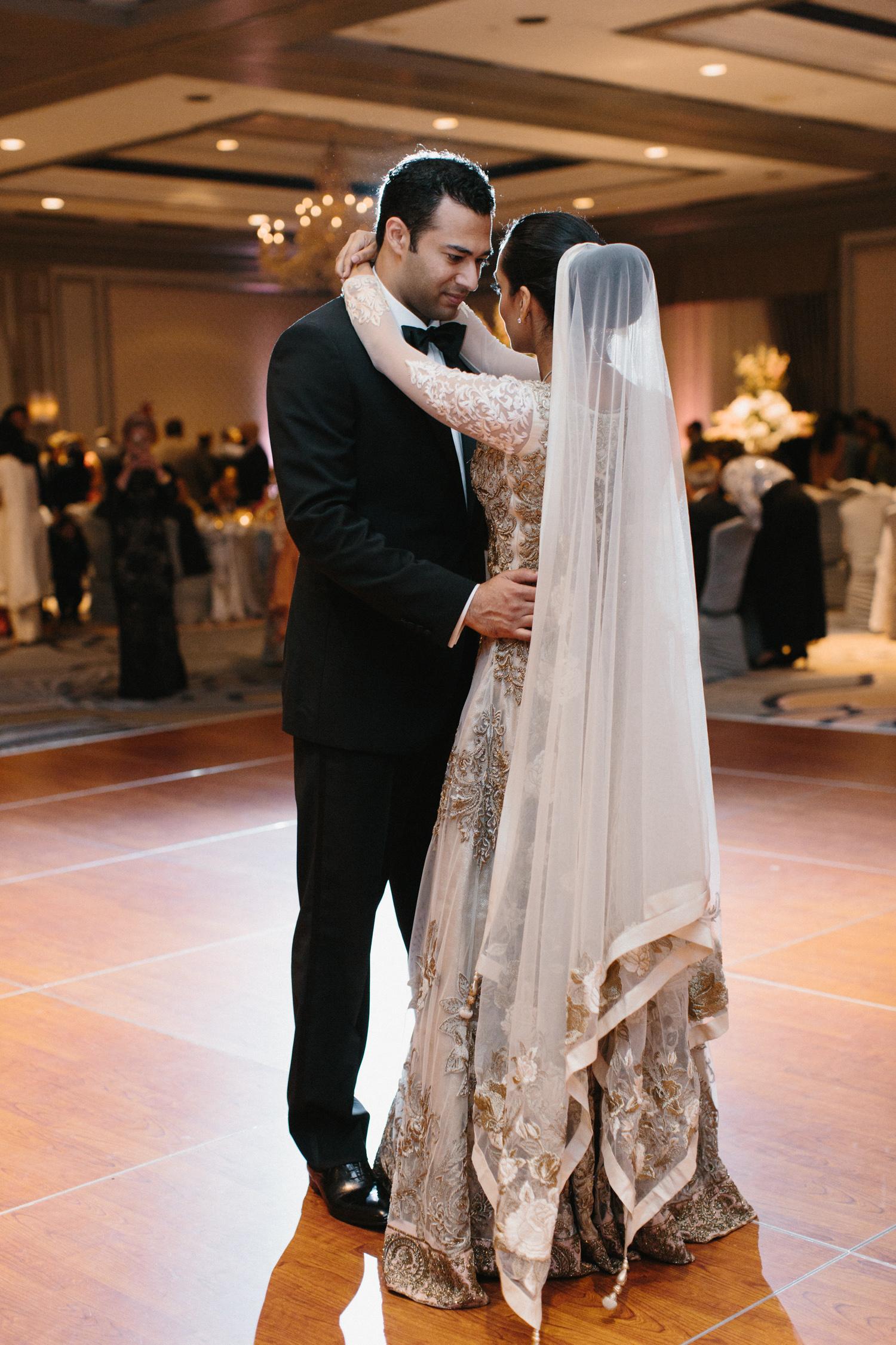 Detroit Pakistani Wedding Photographer -029.jpg