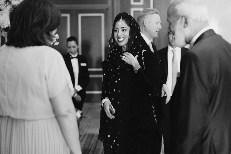 Detroit Pakistani Wedding Photographer -034.jpg
