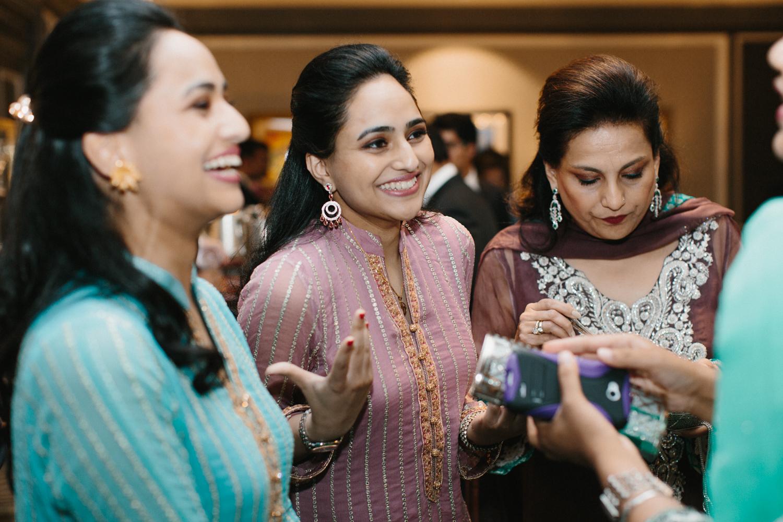 Detroit Pakistani Wedding Photographer -038.jpg