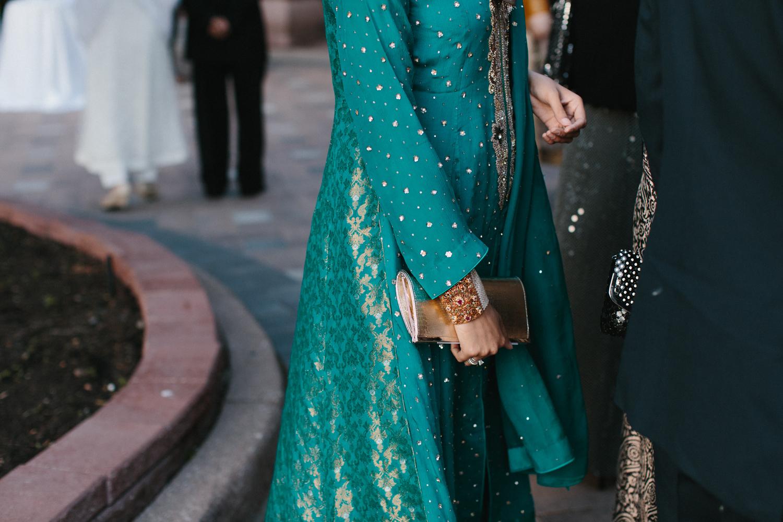 Detroit Pakistani Wedding Photographer -040.jpg