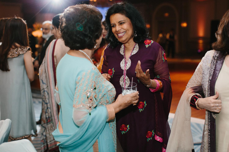 Detroit Pakistani Wedding Photographer -041.jpg