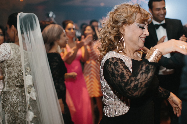 Detroit Pakistani Wedding Photographer -045.jpg
