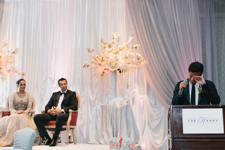 Detroit Pakistani Wedding Photographer -050.jpg