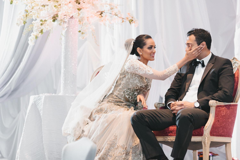 Detroit Pakistani Wedding Photographer -054.jpg