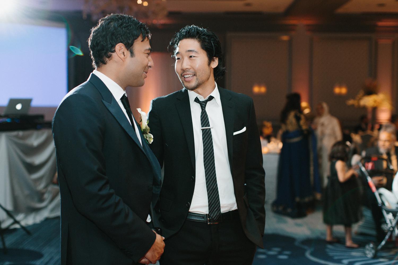 Detroit Pakistani Wedding Photographer -056.jpg