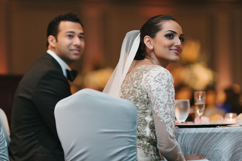 Detroit Pakistani Wedding Photographer -059.jpg