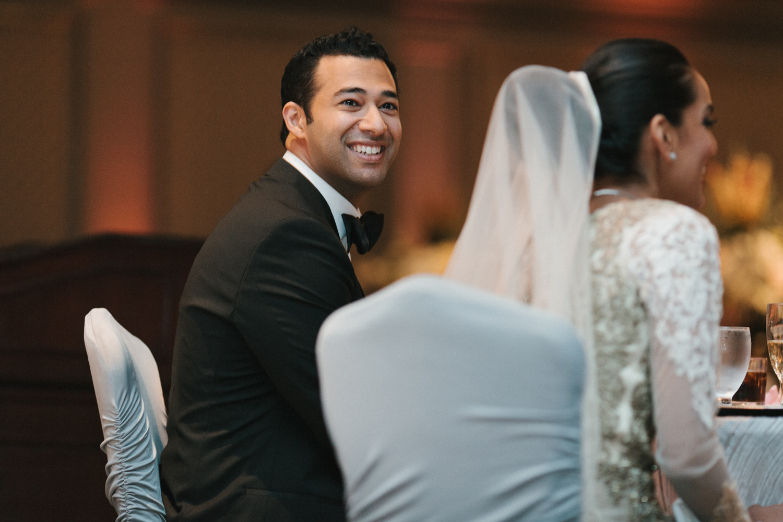 Detroit Pakistani Wedding Photographer -060.jpg