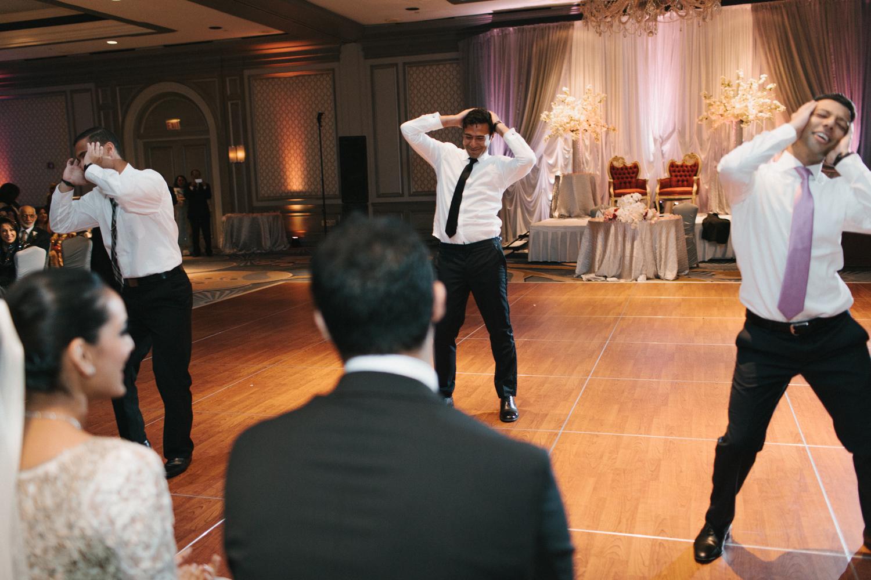 Detroit Pakistani Wedding Photographer -066.jpg