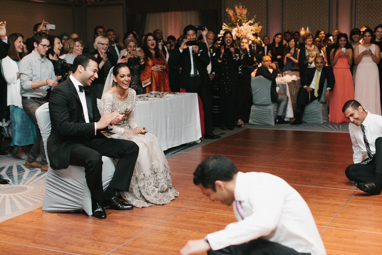 Detroit Pakistani Wedding Photographer -065.jpg