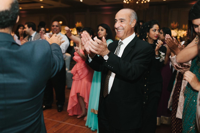 Detroit Pakistani Wedding Photographer -069.jpg