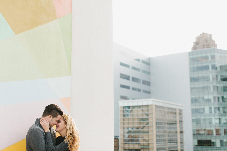 Detroit Michigan Engagement Session Wedding Photographer-002.jpg