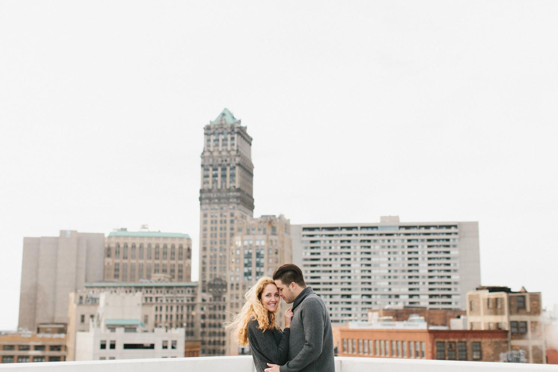 Detroit Michigan Engagement Session Wedding Photographer-006.jpg