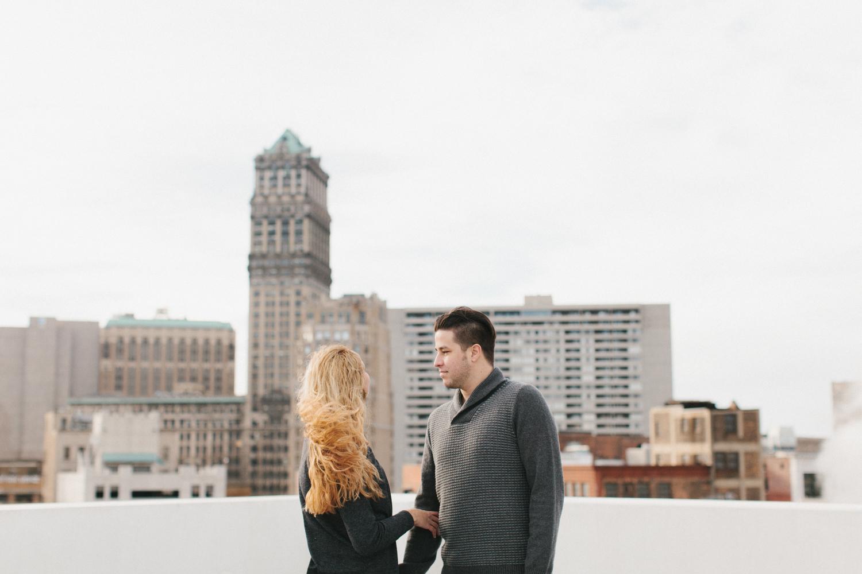 Detroit Michigan Engagement Session Wedding Photographer-009.jpg