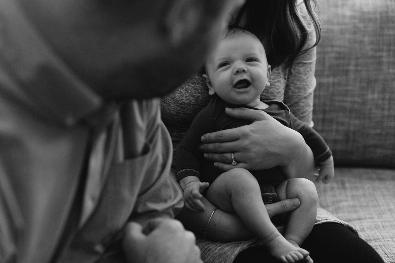 Lifestyle Family and Newborn Photography Michigan Photographer-003.jpg