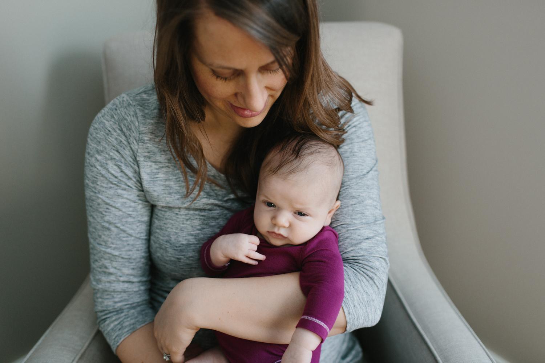 Lifestyle Family and Newborn Photography Michigan Photographer-008.jpg