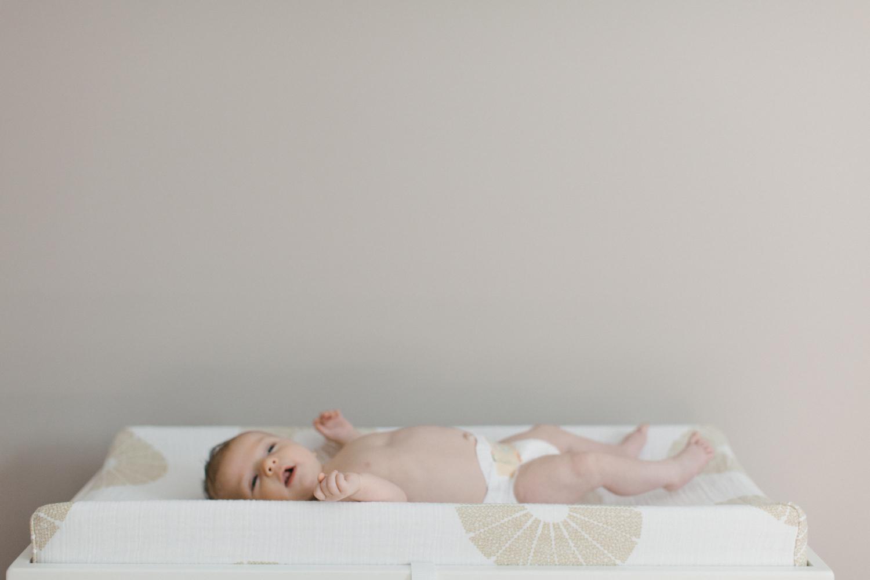 Lifestyle Family and Newborn Photography Michigan Photographer-013.jpg