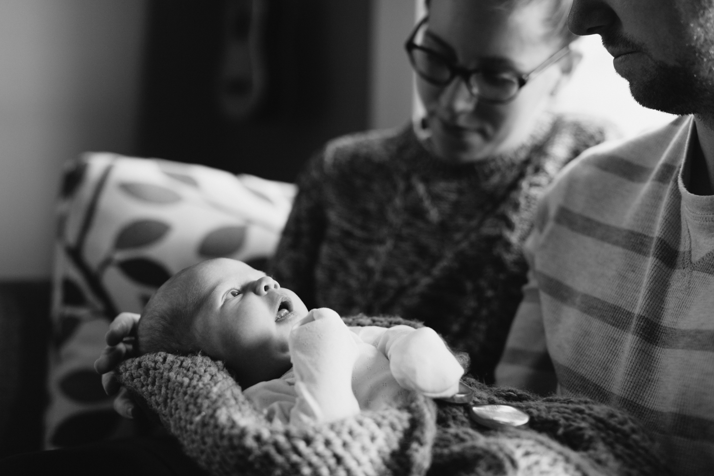 Grand Rapids Michigan Family Lifestyle Photography-007.jpg